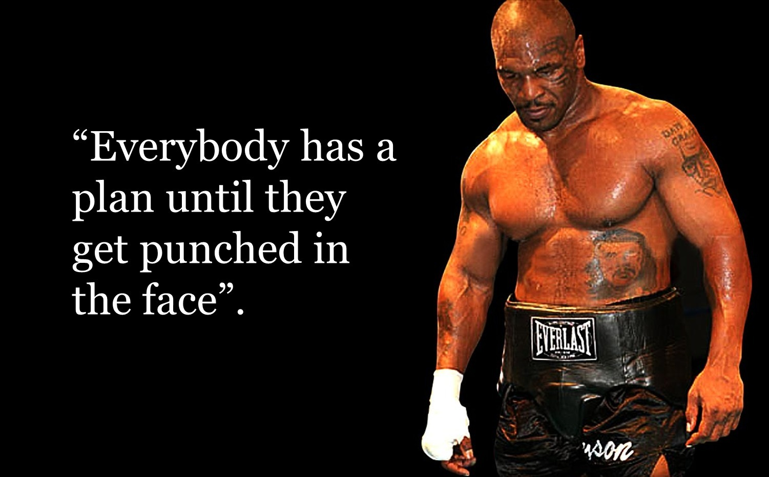 Mike Tyson Pictures HD Download Free Images on Unsplash Mike tyson photos download