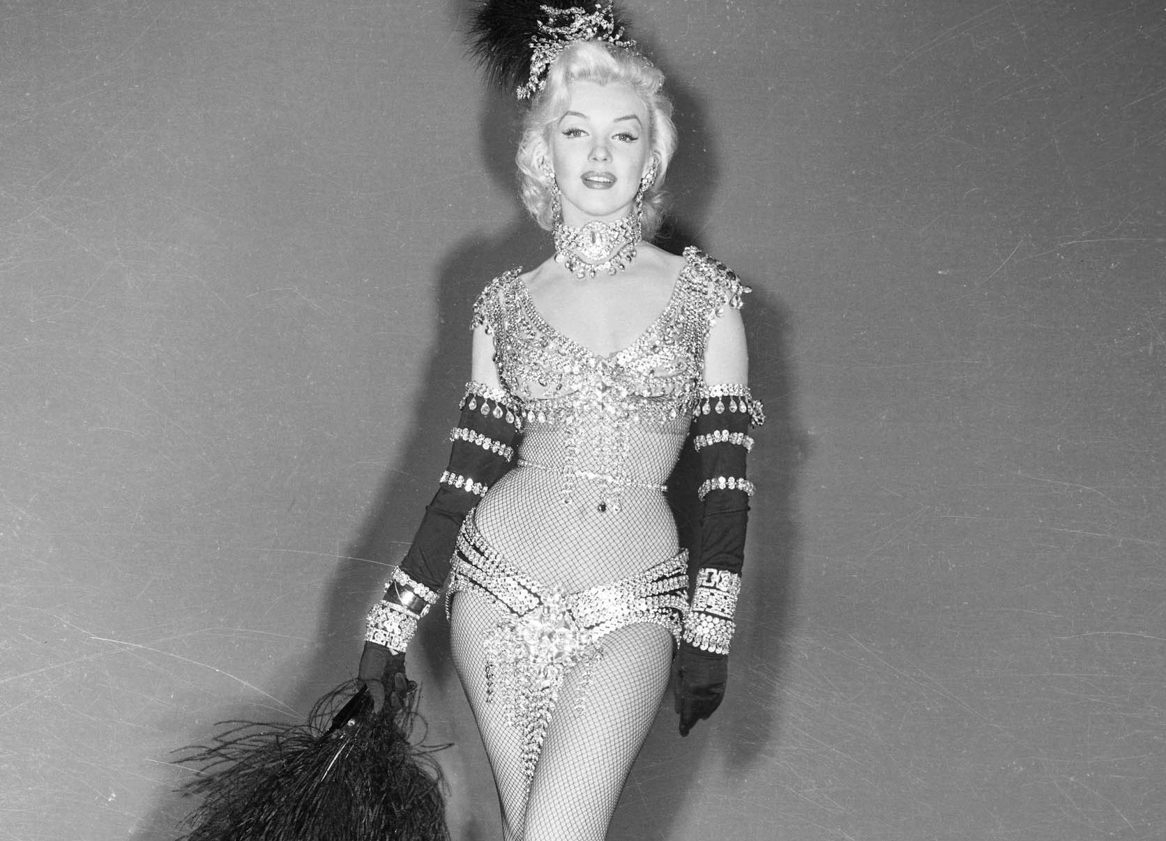 marilyn monroe, pictures, images