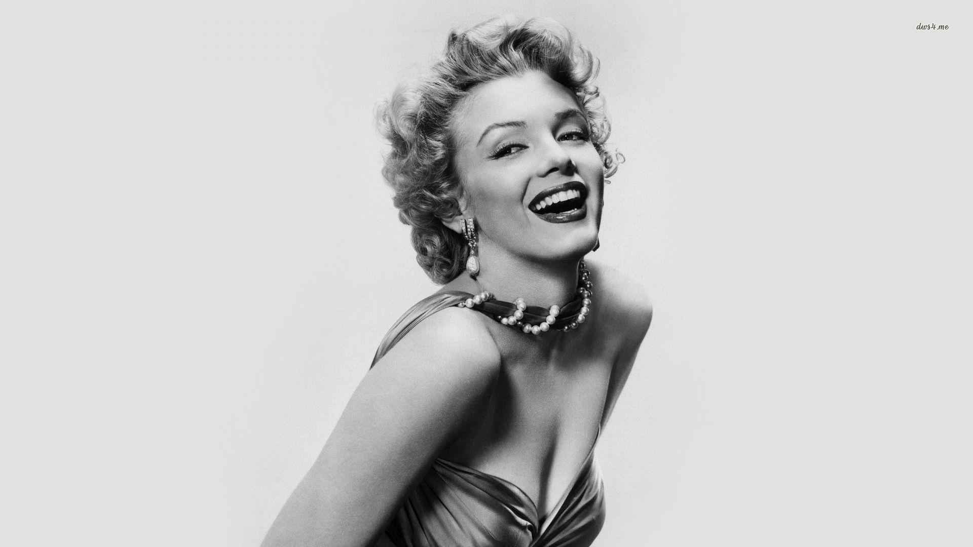 Marilyn monroe pictures images - Marilyn monroe wallpaper download ...