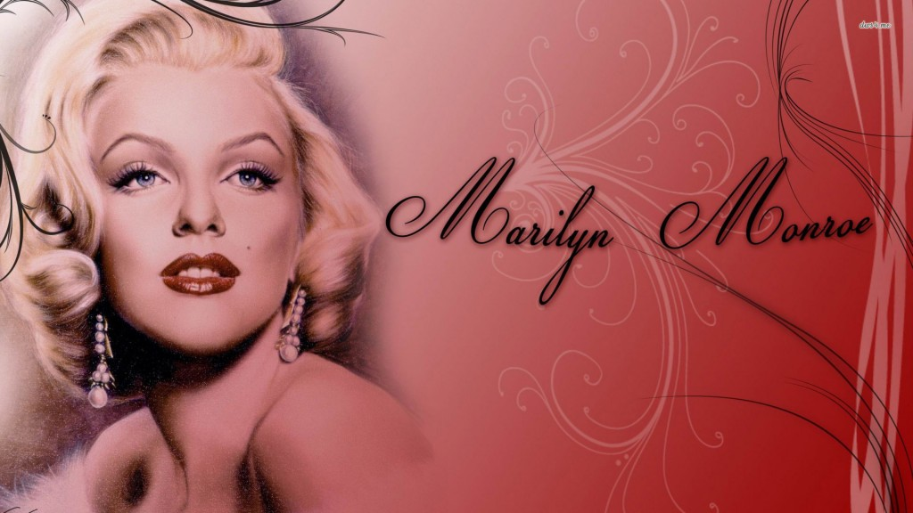 28415-marilyn-monroe-1920x1080-celebrity-wallpaper