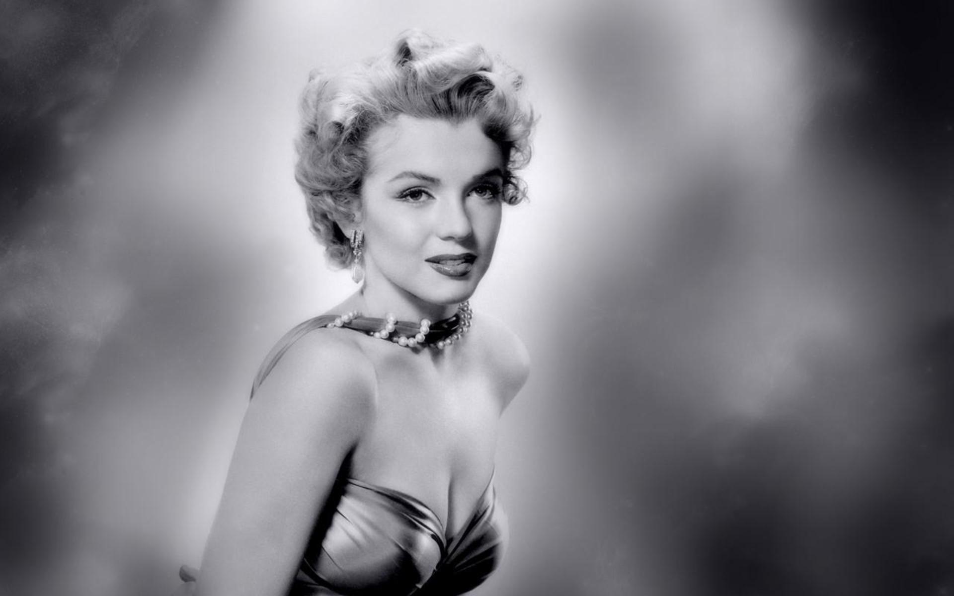Citaten Marilyn Monroe Hd : Marilyn monroe pictures images