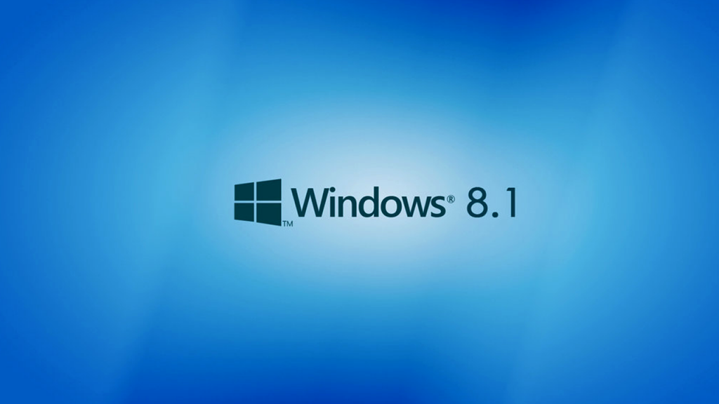 Blue-Windows-8.1-Wallpaper