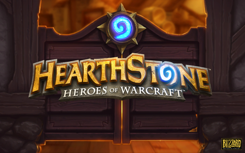 Hearthstone-Review-Screenshot-Wallpaper-Title-Screen