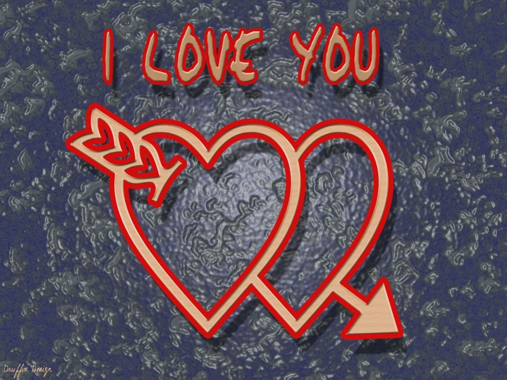 I-Love-you-2-hearts