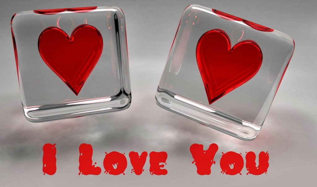 I-love-you-Ice-Hearts-HD-Wallpaper