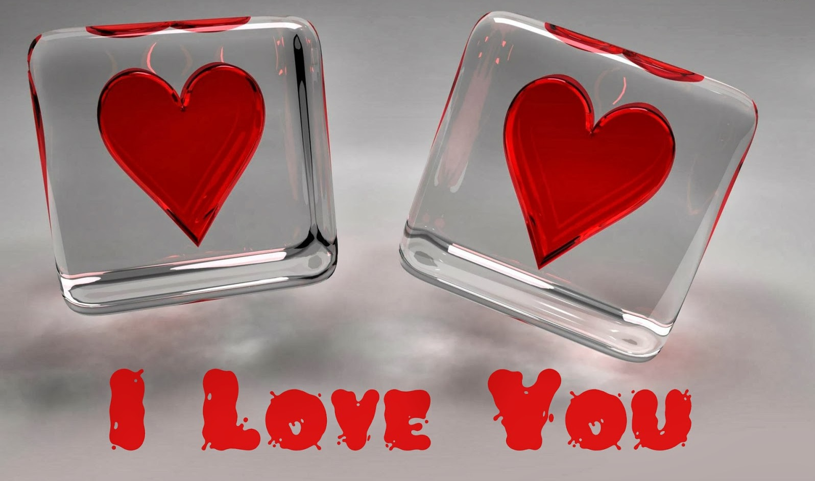 Love Wallpaper Of 2015 : I Love You Wallpapers, Pictures, Images