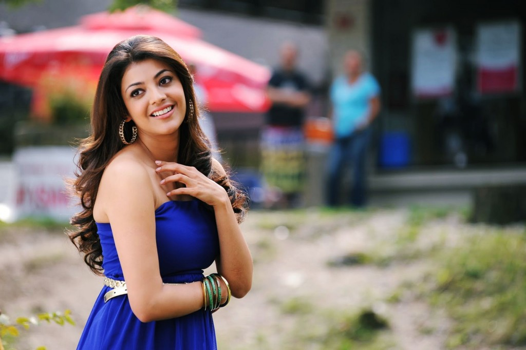 Kajal-Agarwal-Desktop-Wallpapers
