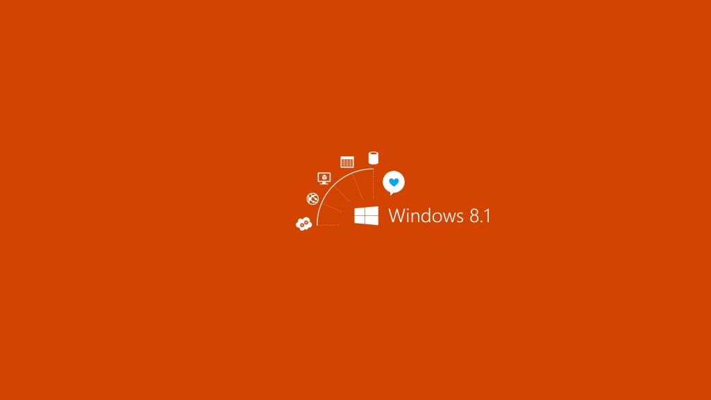 Orange-Windows-8.1-Wallpaper