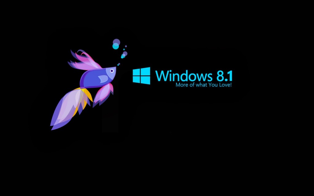 Windows+8.1+Wallpapers+(1)