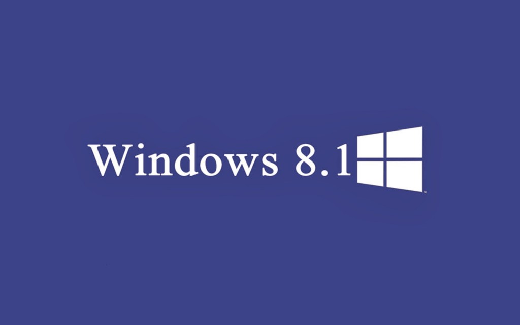 Windows+8.1+Wallpapers+(5)