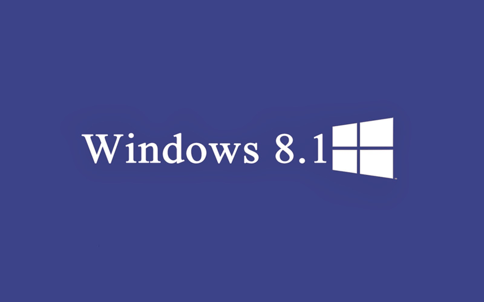 windows 81 wallpapers pictures images
