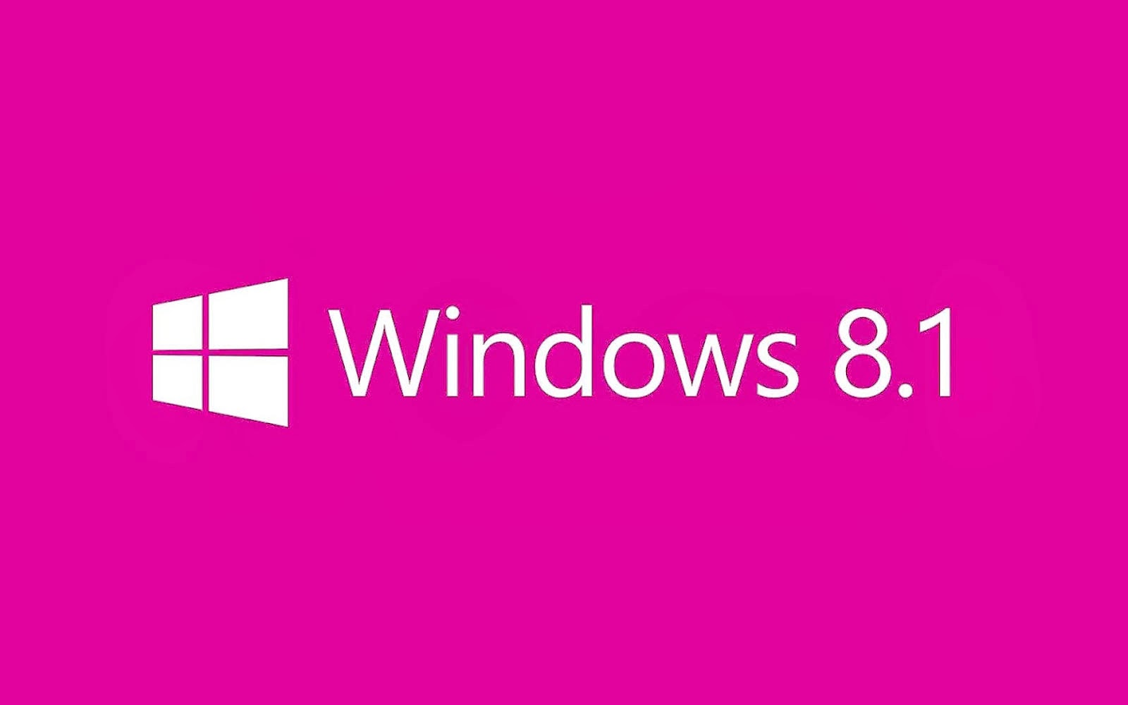 Windows 8 1 Wallpapers Pictures Images