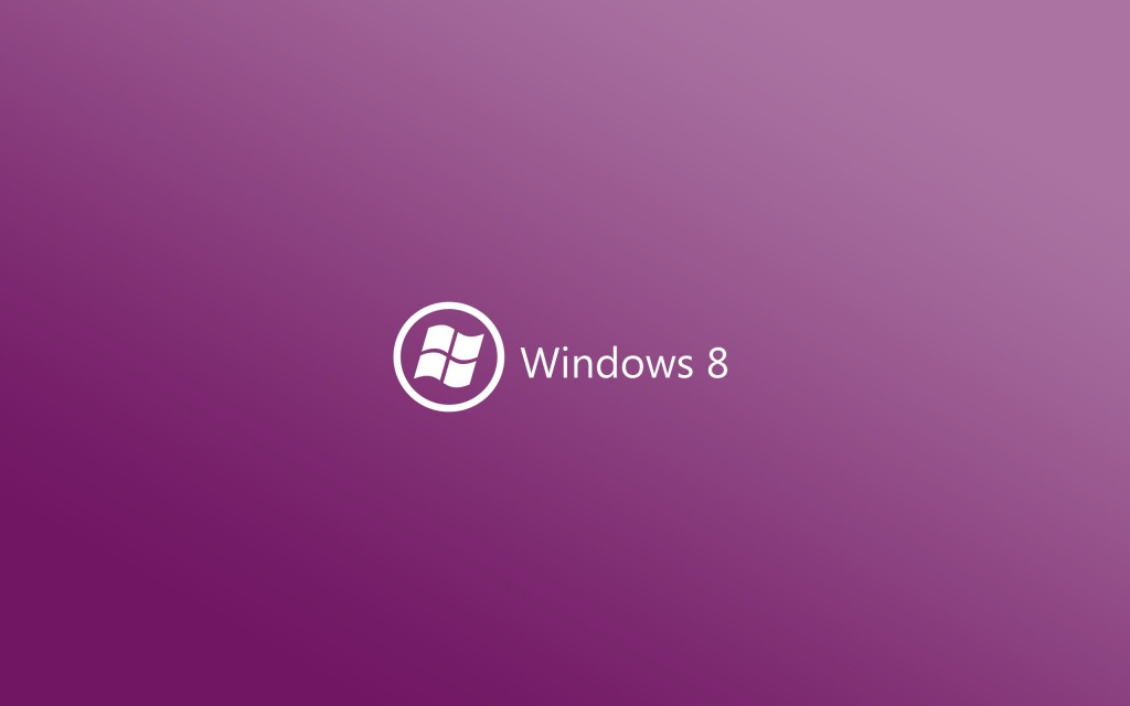 Windows-8.1-desktop-wallpaper