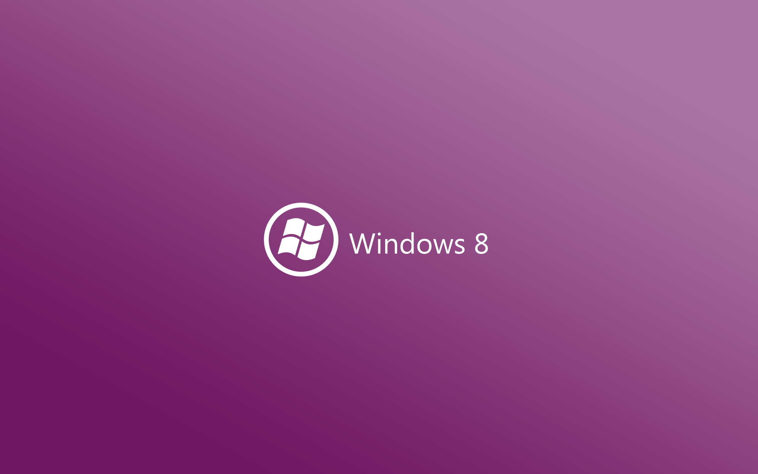 windows 8 1 desktop wallpaper