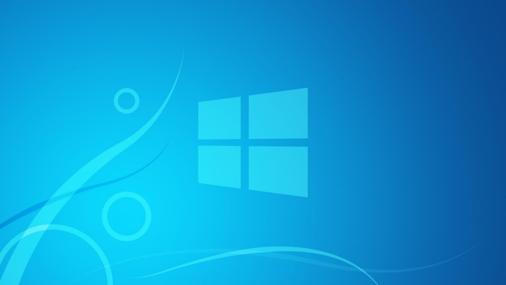 best-windows-wallpapers-download-free-high-definition-wallpapers-of-windows-8