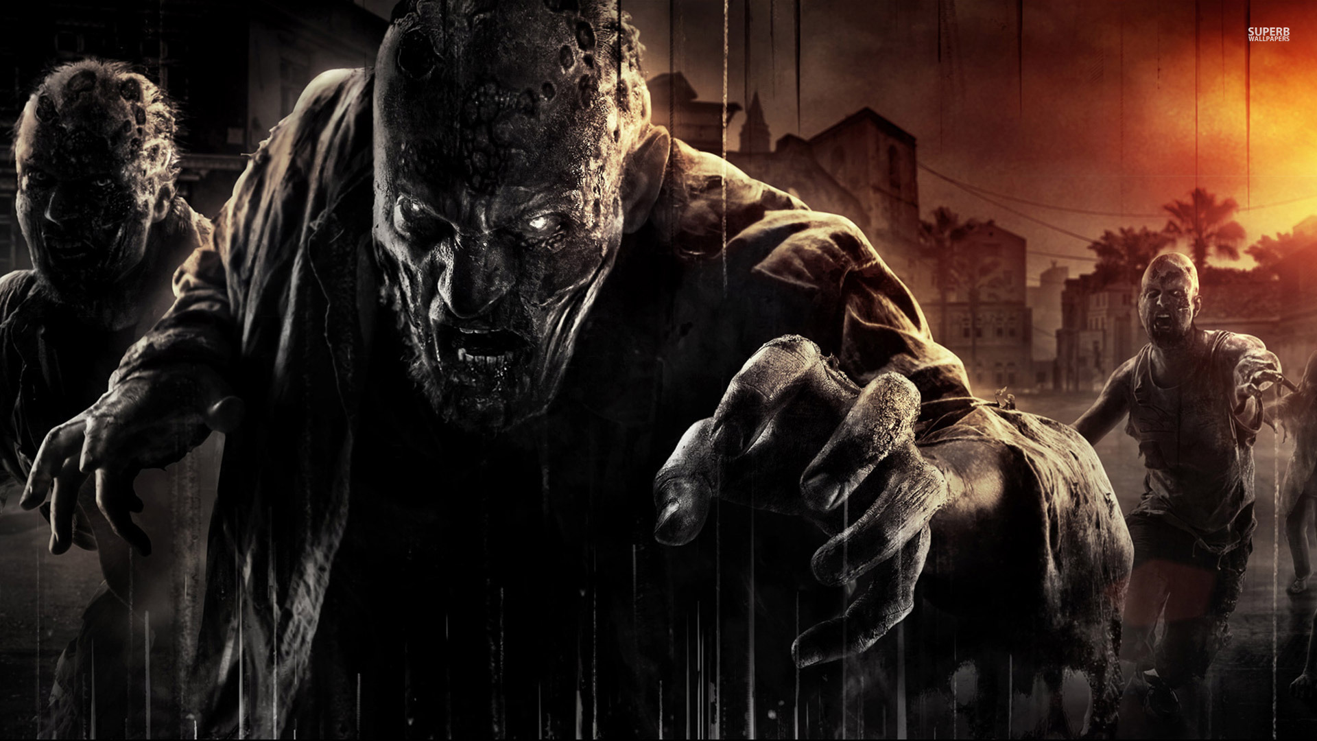 Dyinglight Artwork01 Dying Light Zombie Attack Game Novelty 92956 1920x1080 141779697203 Maxresdefault 30850