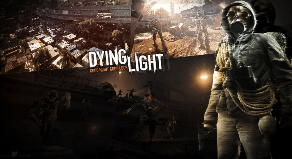 dying_light_survival_horror_action_techland_cross_platform_computer_game_92920_1980x1080