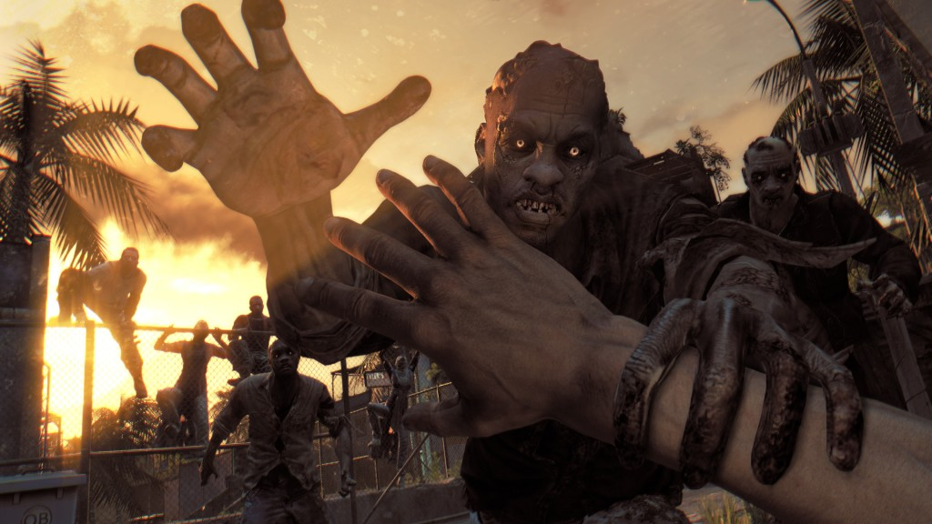 dying_light_zombie_attack_game_novelty_92956_1920x1080