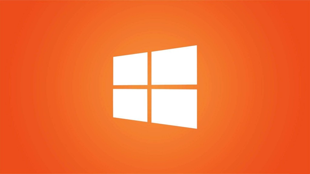 free-download-high-definition-windows-8-wallpapers-beautiful-orange-windows-8-wallpaper