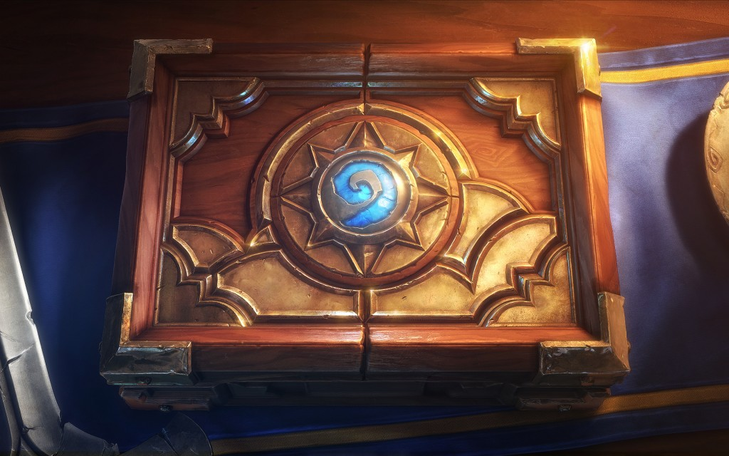 hearthstone_heroes_of_warcraft_box_sword_smoke_pattern_95366_3840x2400