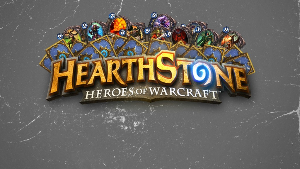 hearthstone_heroes_of_warcraft_maps_texture_logo_96968_1920x1080