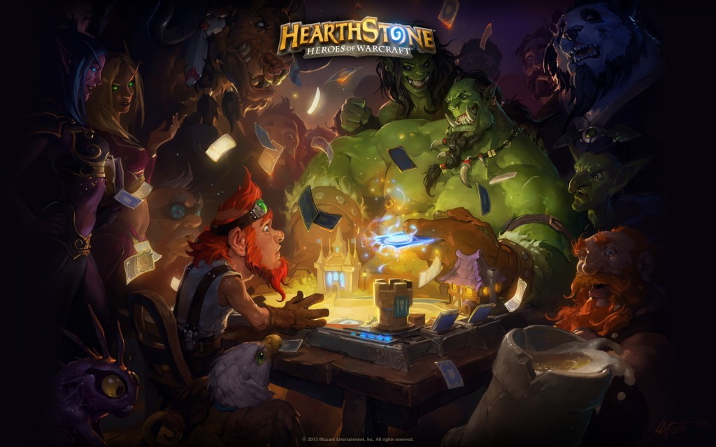 hearthstone_wallpaper1920x1200