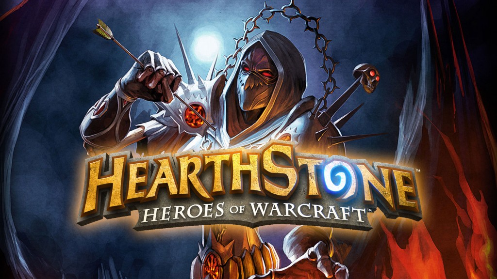 heroes_of_warcraft_hearthstone_logo_95379_1920x1080