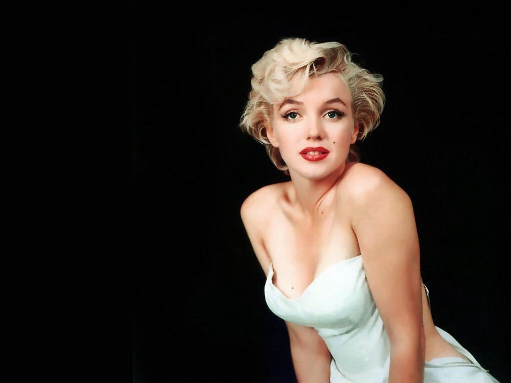 marilyn-monroe-wallpapers-4