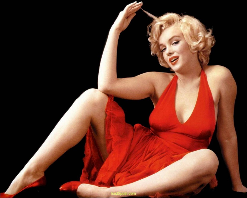 tags-actress-marilyn-monroe-wallpapers