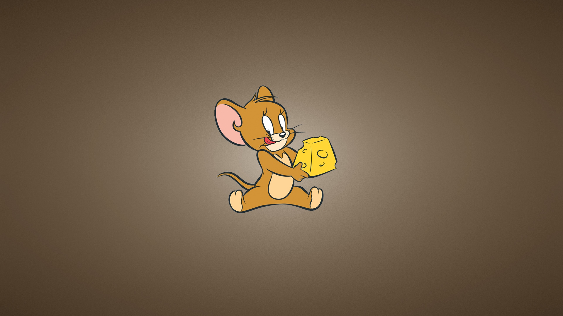 Tom and Jerry Wallpapers, Pictures, Images
