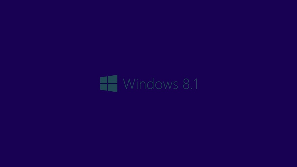 windows-8-1-fon-siniy-logotip