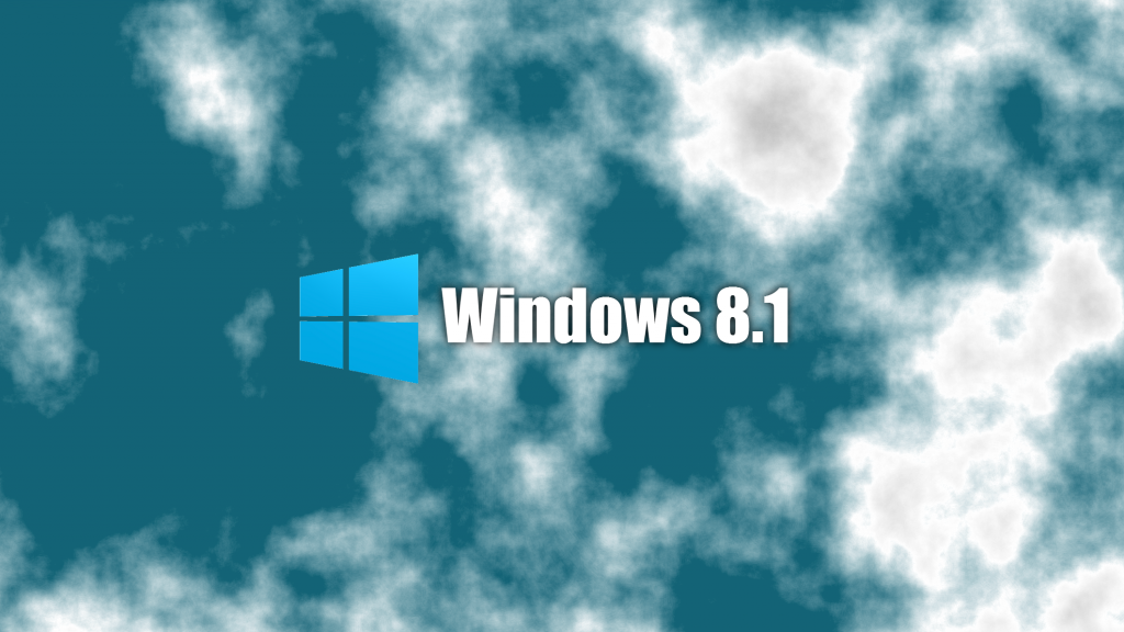 windows_8_1_desktop_background_by_theradiationmaster-d7dra4f
