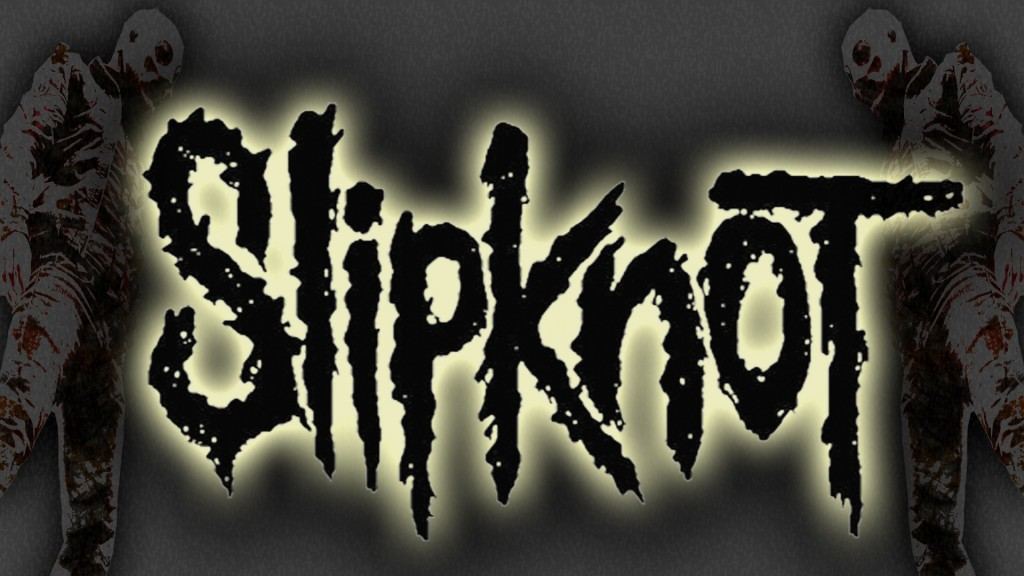 Slipknot Wallpaper