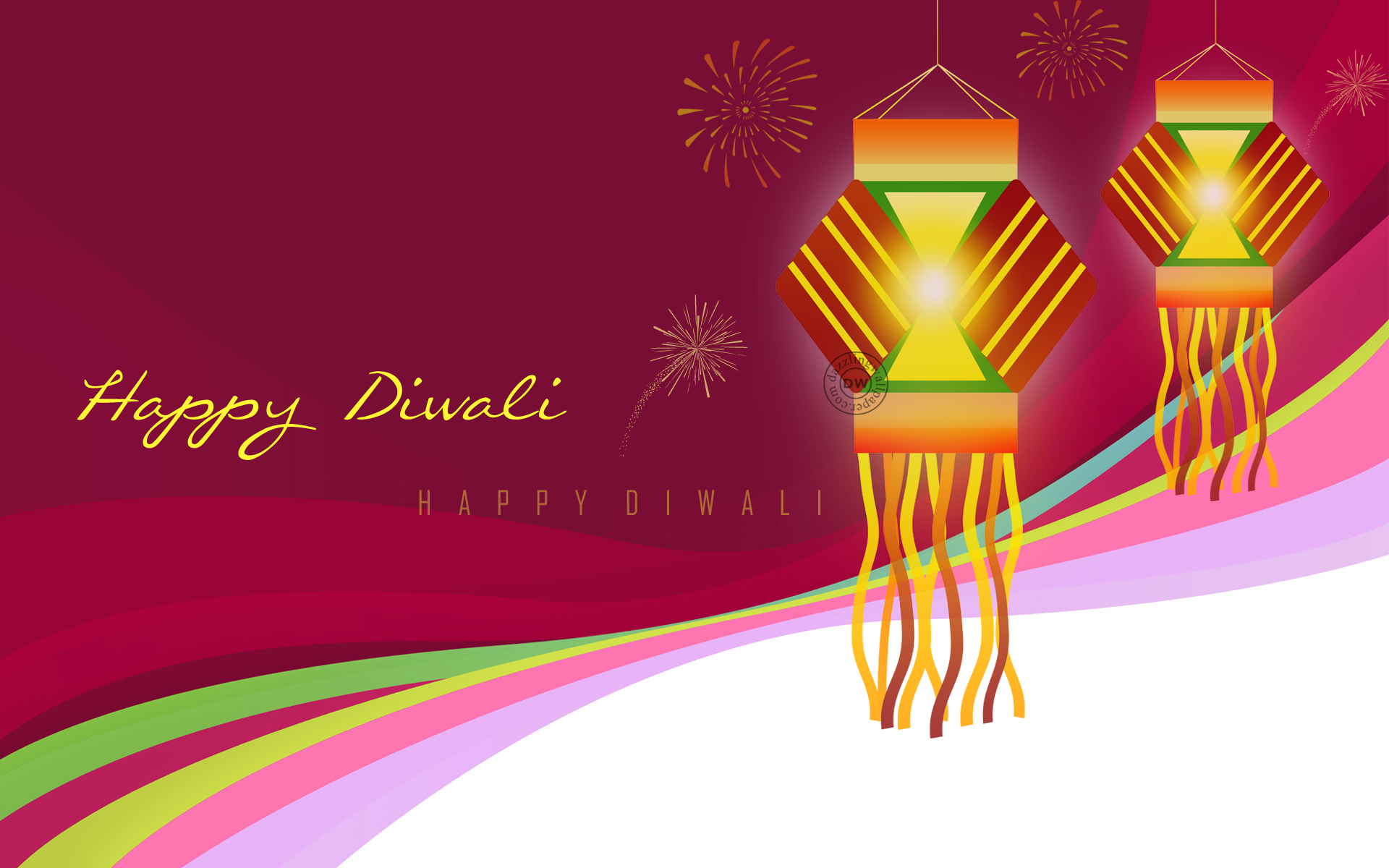 Diwali Wallpapers, Pictures, Images