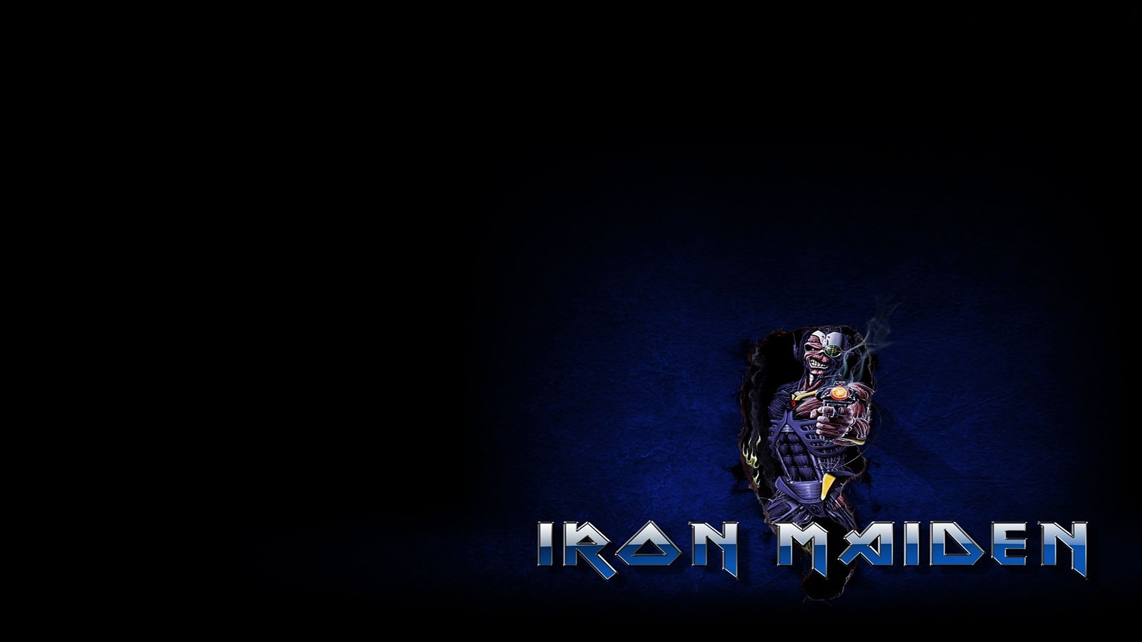 Iphone wallpaper iron maiden - Iron Maiden Wallpapers Pictures Images