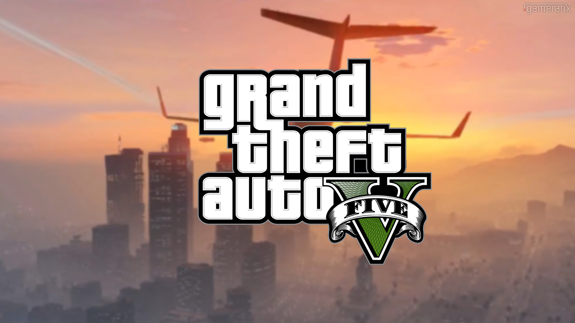 Gta 5 wallpapers pictures images - Gta v wallpaper ...