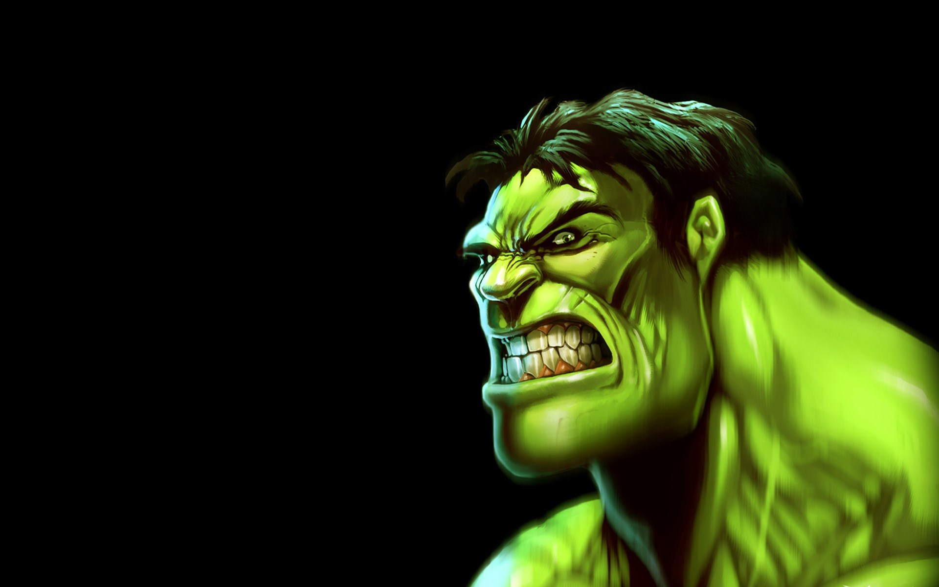 hulk wallpapers, pictures, images