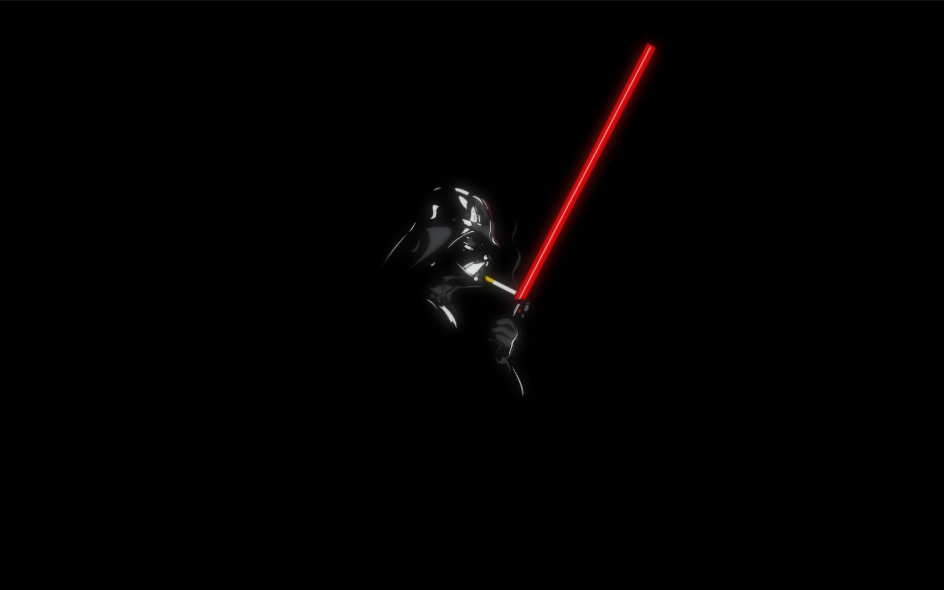 Darth Vader Wallpaper Iphone: Darth Vader Wallpapers, Pictures, Images