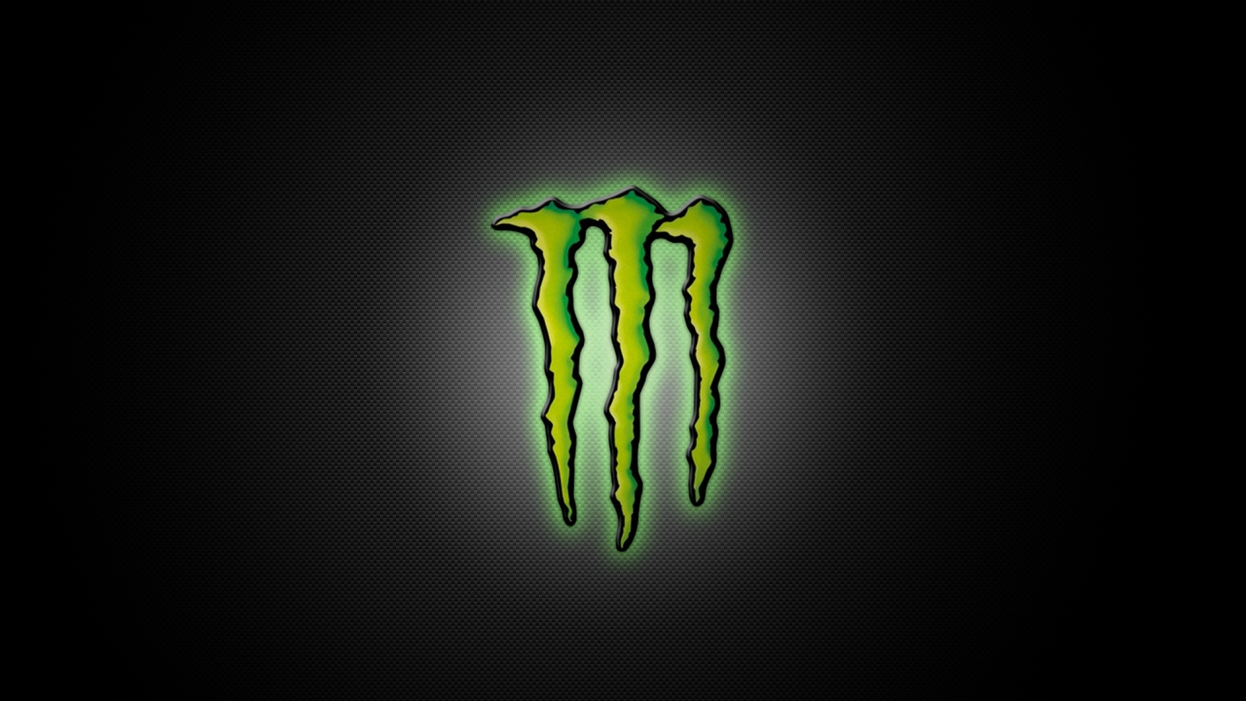 Monster energy wallpapers pictures images monster energy wallpaper monster energy wallpaper voltagebd Images