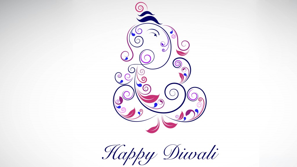 Diwali Wallpaper 7998x4499