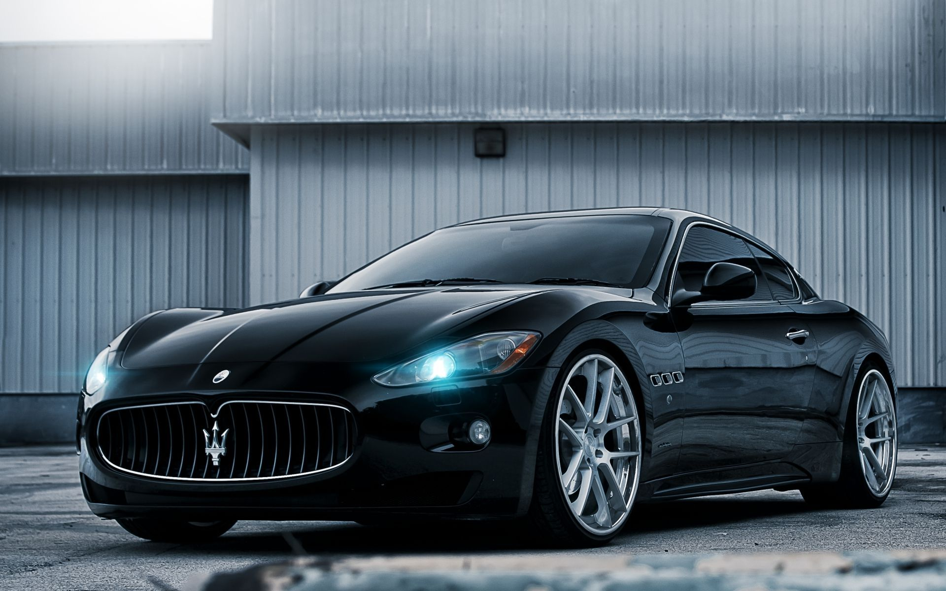 maserati wallpapers pictures images. Black Bedroom Furniture Sets. Home Design Ideas