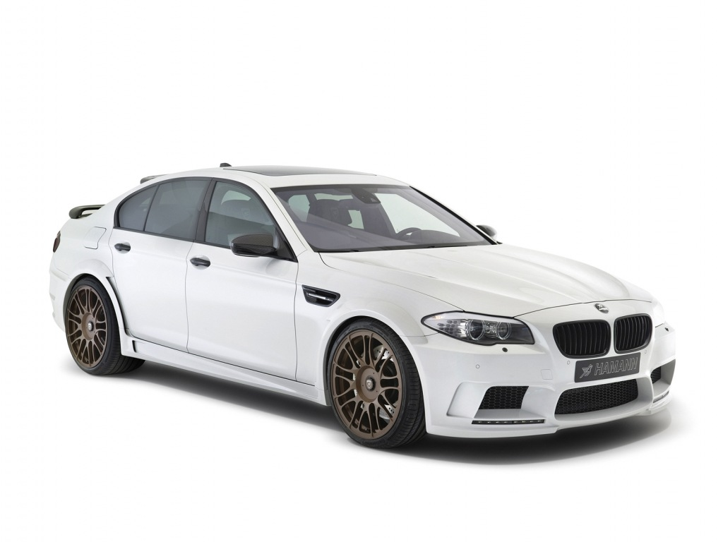 Bmw M5 2015 Wallpapers, Pictures, Images
