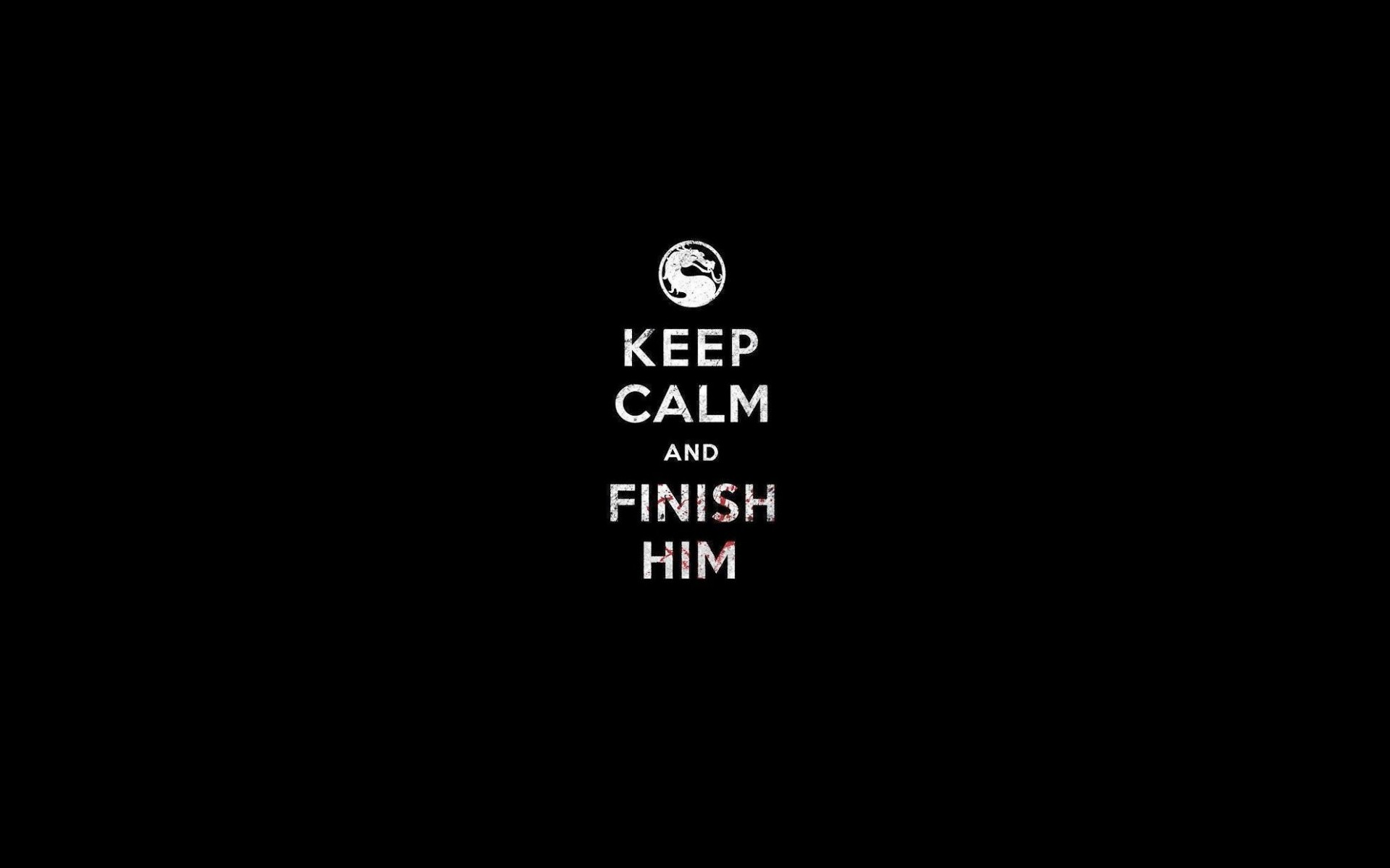 wallpaper keep calm wallpaper