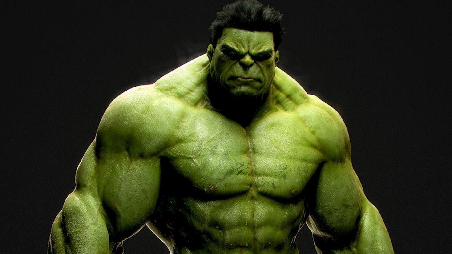 Hd wallpaper hulk - Hd Wallpaper Hulk Hulk Wallpaper