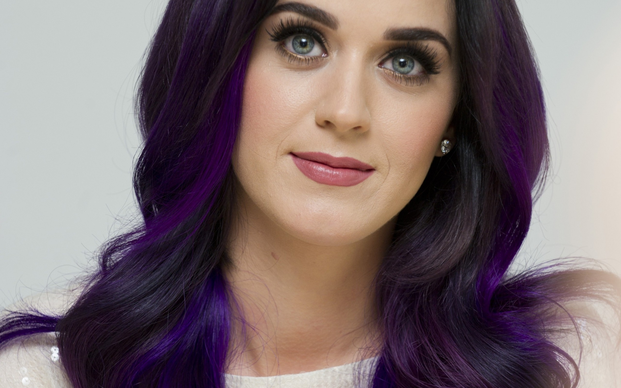Katy Perry Wallpapers, Pictures, Images кэти перри