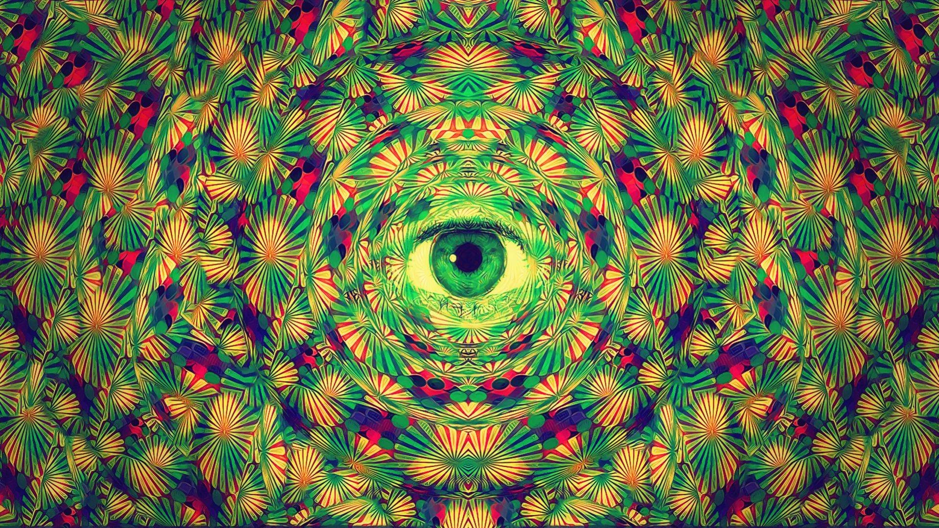 trippy wallpaper images pictures becuo