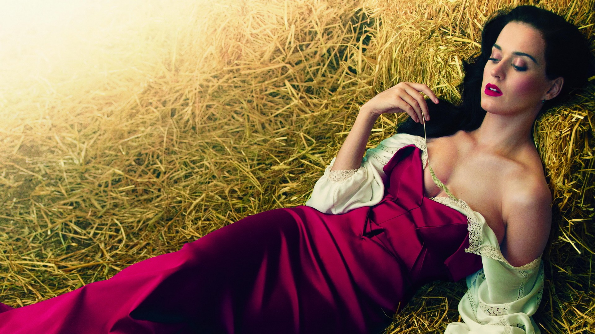 Katy Perry Wallpapers, Pictures, Images