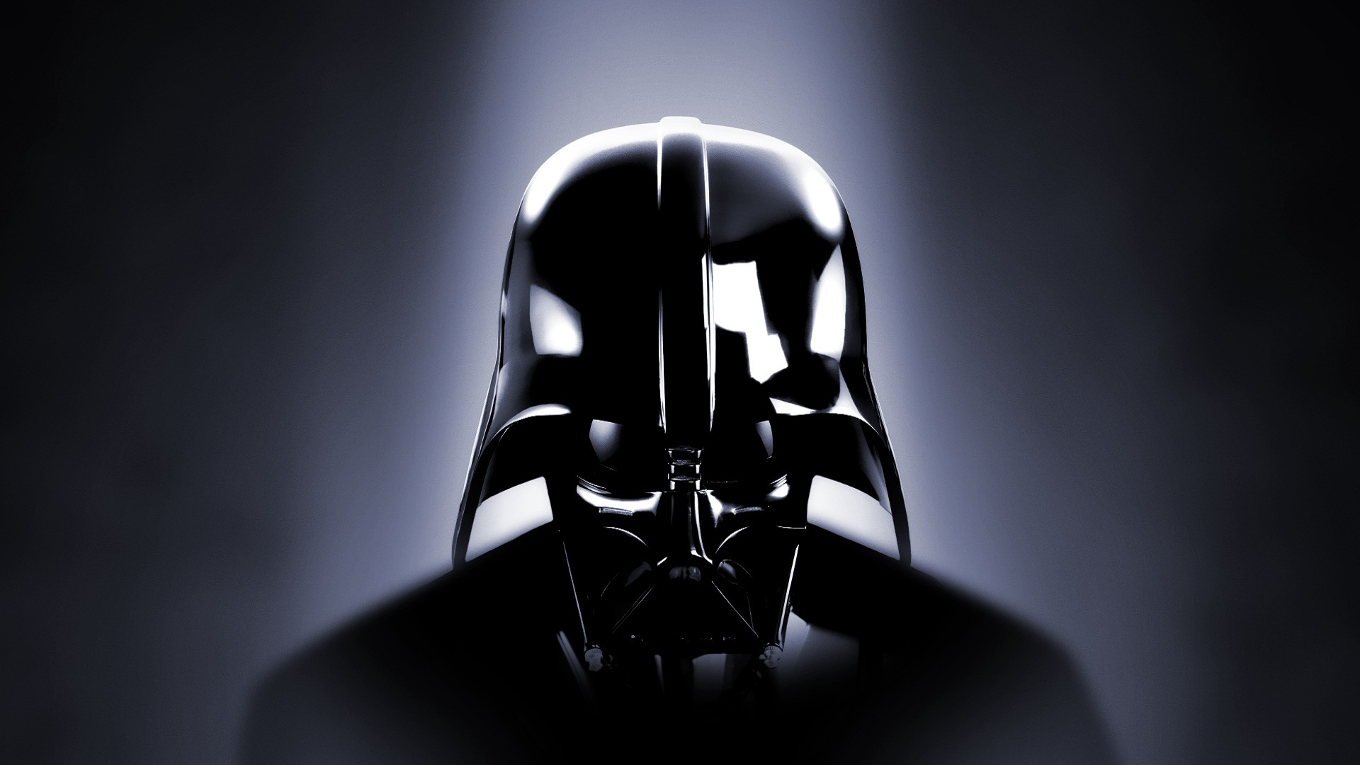 darth vader wallpapers pictures images. Black Bedroom Furniture Sets. Home Design Ideas