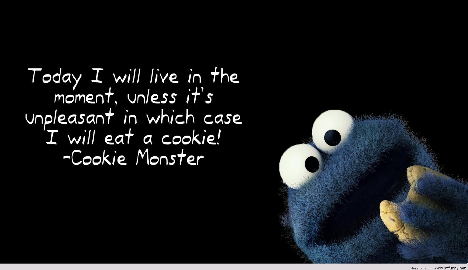 Funny Quote Wallpapers Pictures Images