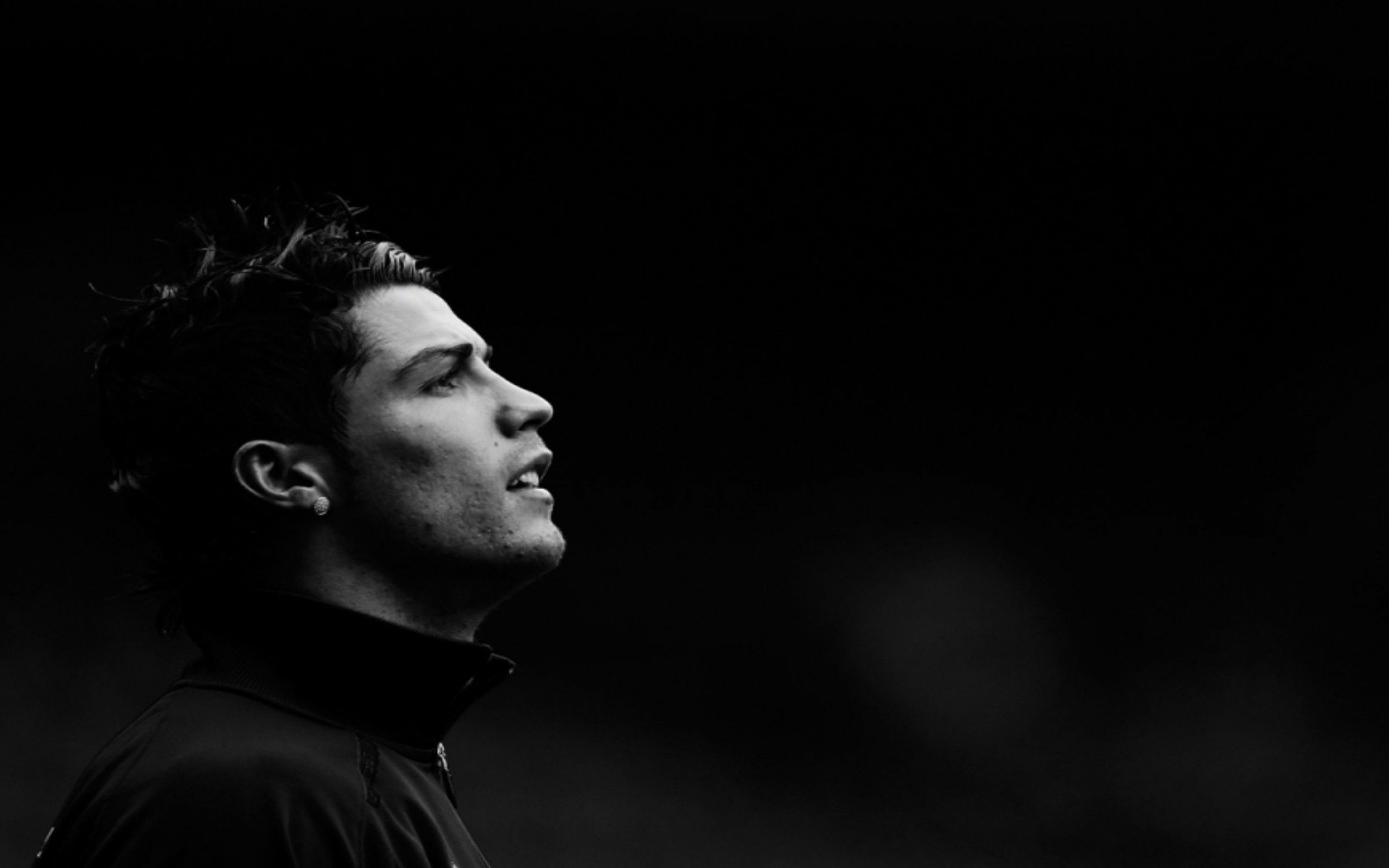 Wallpapers De Cristiano Ronaldo: Ronaldo Wallpapers, Pictures, Images